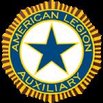 AmLegion-Auxiliary-Emblem