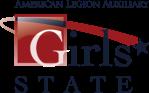 Girls-State